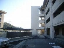 宮田建設のブログ-外観です