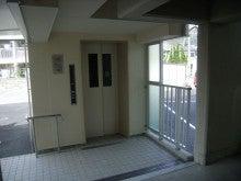 宮田建設のブログ-1階