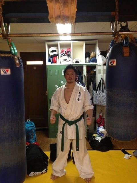 圭司 尾崎