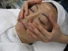不妊症と子宮の環境を改善することを得意とする           大阪市都島の宇都宮鍼灸良導絡院         Body Cares都島