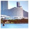 第40回 RSP in お台場【ホテル日航東京】の画像