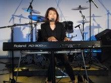「ミュージシャングランプリ セレクションライブ」事務局のブログ-羽地