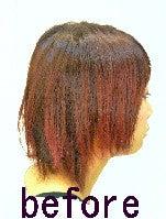 sabbath-hairのブログ