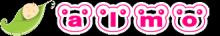 熊本県 ベビーマッサージ 資格取得 almo