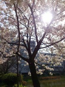 yukaLiのブログ