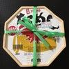 広島の、たこめし弁当!の画像