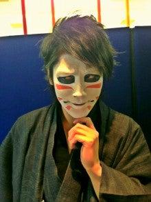 $ゴールデンボンバー 樽美酒研二オフィシャルブログ「オバマブログ」Powered by Ameba-IMG_8078.jpg