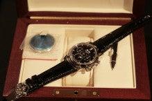 高級腕時計専門店 SEEKERS Blog