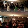 金曜日の夜はBb Bar☆の画像