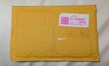 nash69のMLBトレーディングカード開封結果と野球観戦報告-130330-rede-1