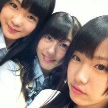 NMB48オフィシャルブログpowered by Ameba-20130330_215832.jpg