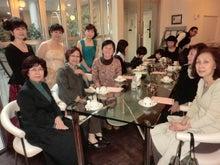 菊地智子ピアノ・ヴァイオリン教室ブログ