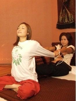 $姫路タイ古式マッサージchampa(チャンパ)のブログです-image