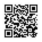 【4/6募集】心塾☆相互セッション交流会in長久手市の記事より