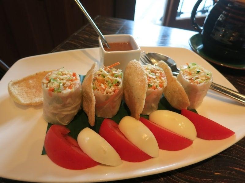 世界を旅する年収1億円ブロガー 川島和正オフィシャルブログ Powered by Ameba-Gourmet2
