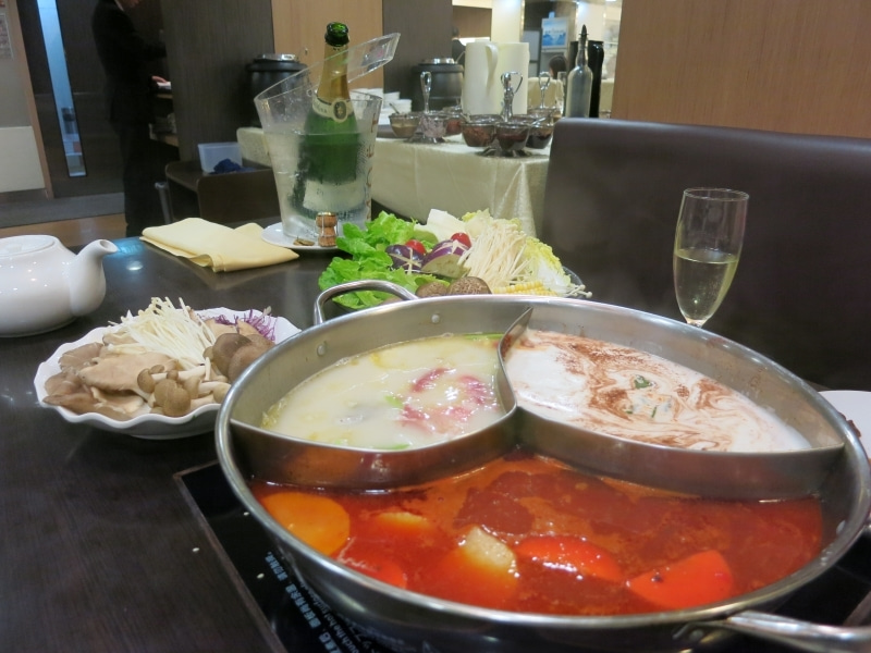 世界を旅する年収1億円ブロガー 川島和正オフィシャルブログ Powered by Ameba-Gourmet1