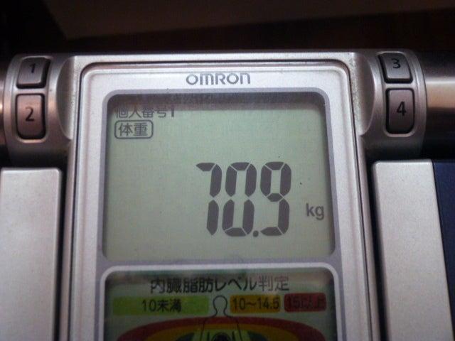 130331体重