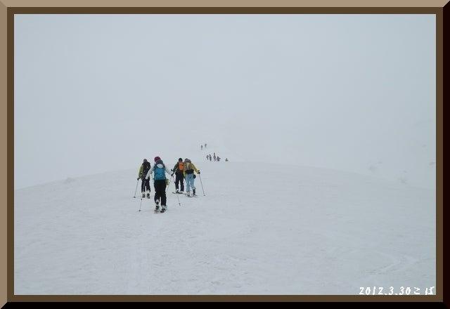 ロフトで綴る山と山スキー-0330_0959