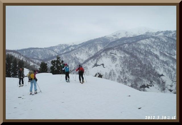 ロフトで綴る山と山スキー-0330_0748
