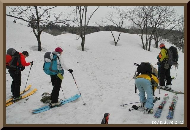 ロフトで綴る山と山スキー-0330_0658
