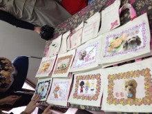 $犬絵師の小部屋(大阪・東大阪・八尾・南河内)犬連れOK・ペット可