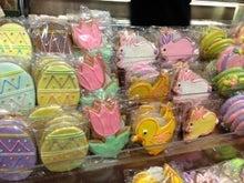 N.Y.に恋して☆-cookies 2