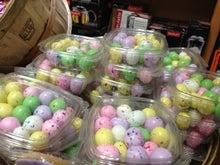 N.Y.に恋して☆-eggs
