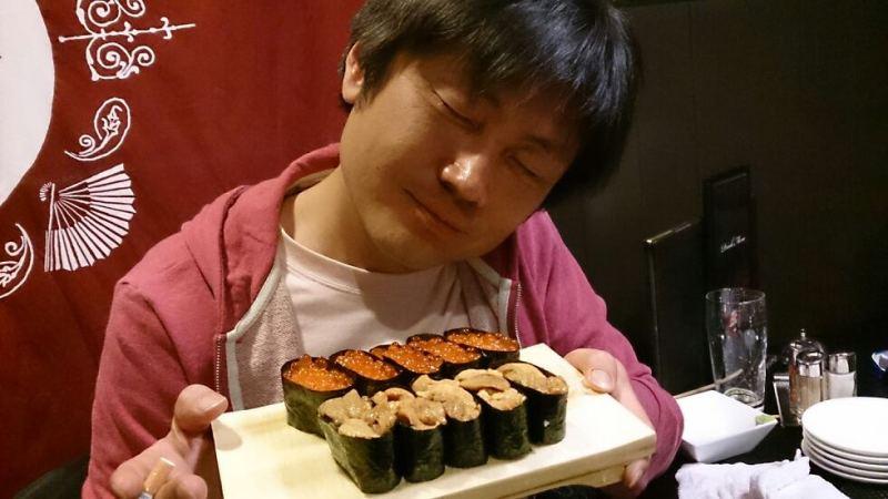 りゅうさまのいばらの道!-2