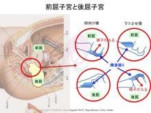 $松林 秀彦 (生殖医療専門医)のブログ