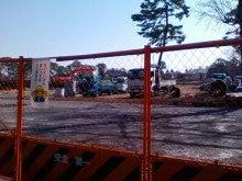 コミュニティ・ベーカリー                          風のすみかな日々-工事中3