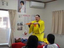 浄土宗災害復興福島事務所のブログ-20130326作町⑤