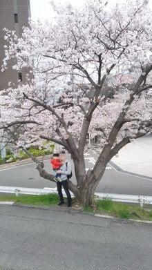 杏仁のふるふるライフ-136470.jpg