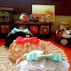 miuge「dress pouch」2日12時より販売の画像