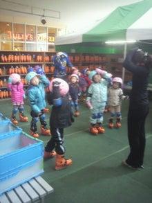 幼児体育でキラキラ笑顔のお手伝い~ワンダフルあややのSmiley Days~-2013030310180000.jpg