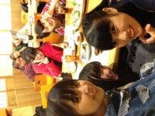 ももいろクローバーZ 玉井詩織 オフィシャルブログ 「楽しおりん生活」 Powered by Ameba-2.jpeg