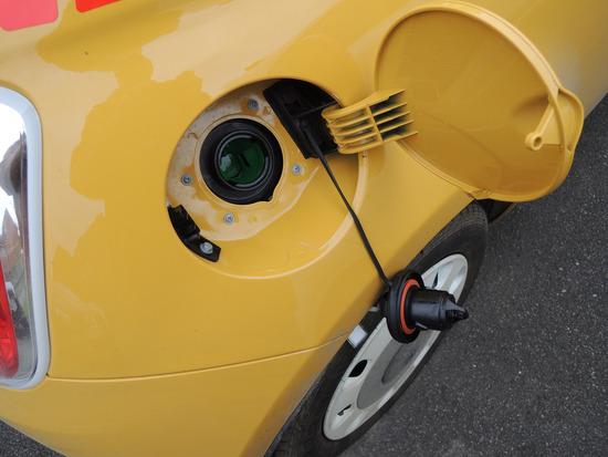 Laserblue Elise Diary in UK-500c-fuel lid5