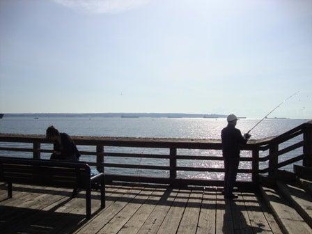 i Canada☆ベテランカウンセラーのいるバンクーバー無料現地留学エージェントのブログ-Apr 1'13 ⑧ i Canada