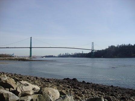 i Canada☆ベテランカウンセラーのいるバンクーバー無料現地留学エージェントのブログ-Apr 1'13 ⑫ i Canada