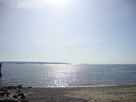 i Canada☆ベテランカウンセラーのいるバンクーバー無料現地留学エージェントのブログ-Apr 1'13 ⑤ i Canada