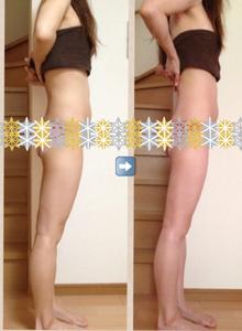 $京都西京極:脚やせくびれ専門!30代からの癒しのリンパダイエット