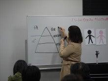 恋と仕事の心理学@カウンセリングサービス-130310名古屋フェスタ(那賀)