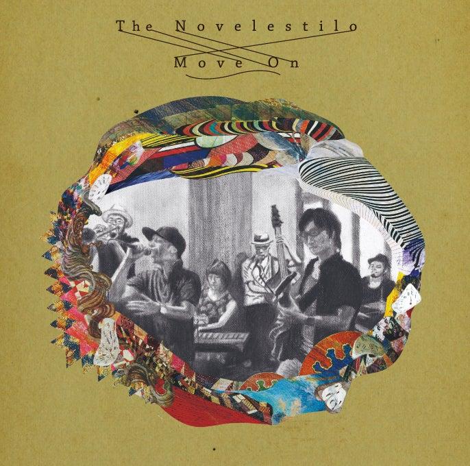$The Novelestilo official blog
