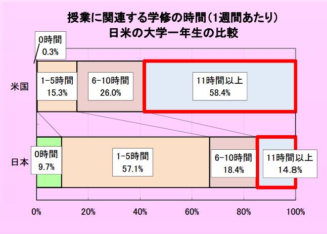 http://stat.ameba.jp/user_images/20130403 ...