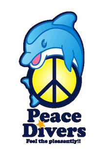 $☆Peace Blog☆-ピース
