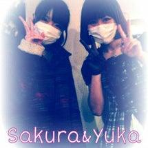♪ライブ終了~^^♪