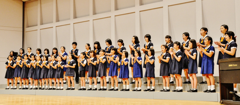 アマノバイオリンスクールのブログ