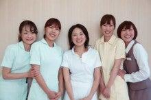 女性らしく優しい信頼される歯科医師を目指して!