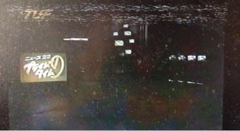 ニュース22PT CM TBS・JNN 01(N...