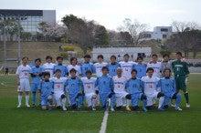 YOSHIKAのブログ