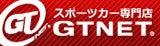 $星野一樹オフィシャルブログ「KAZUKING BLOG」by Ameba-GTNET
